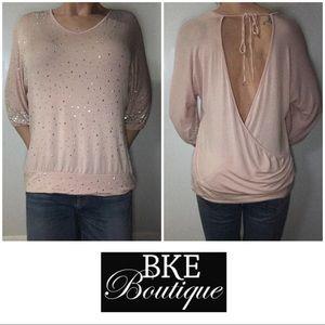 BKE Boutique